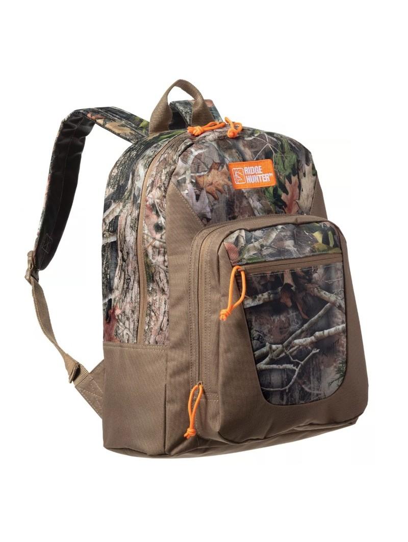 Mochila Camuflada Ridge Hunter 2.0 Hunting Pack