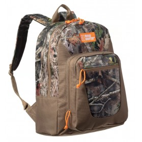 Mochila Camuflada Ridge Hunter 2.0 Hunting Pack