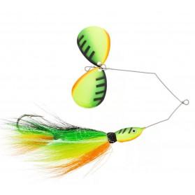 Spinnerbait Bass Pro Shops Muskie Angler
