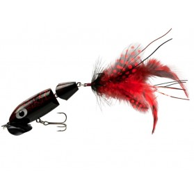 Arbogast Jointed Jitterbug 2.0