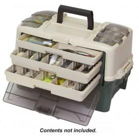 Caja Plano Hybrid Hip Tray Box