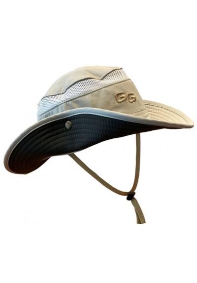 Sombrero Glacier Glove Outback Hat