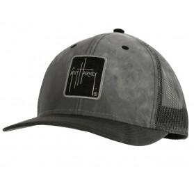 Gorra Guy Harvey Pacific Traveler Mesh Trucker Hat