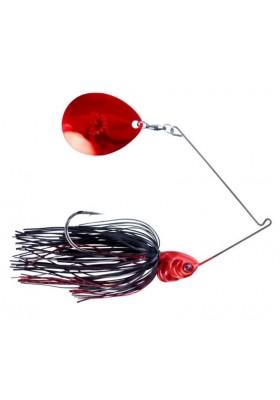 Red/Black Colorado