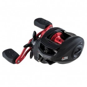 Carrete Casting Black Max 3