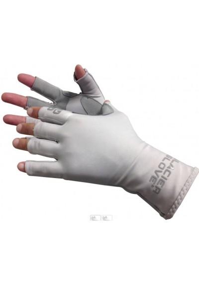 Guantes Glacier Glove Protección Solar Islamorada
