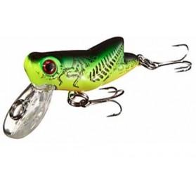 Grillo Bass Pro Shops XTS Firetiger