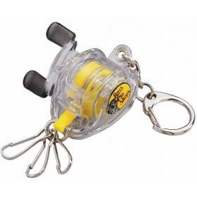 Llavero Bass Pro Shops Fishing Reel