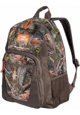 Mochila Camuflada Ridge Hunter Backpack