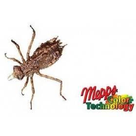 Mepps Thunder Bug Plain