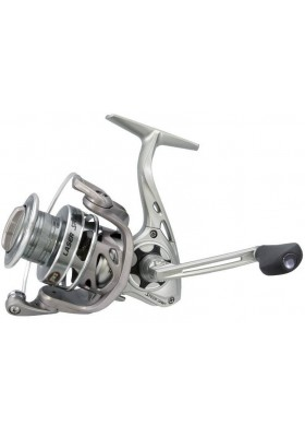 Carrete Spinning Lew's Laser G Speed - 8 Balineras