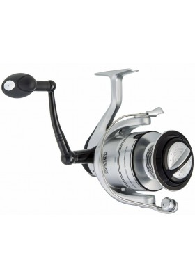 Carrete Spinning Agua Salada Offshore Angler Sea Lion