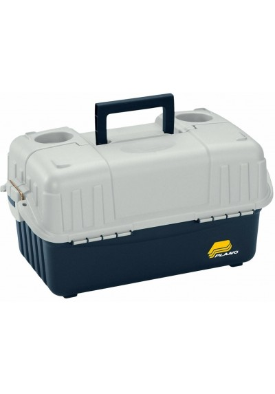 Caja Plano Magnum HipRoof Tray Tackle