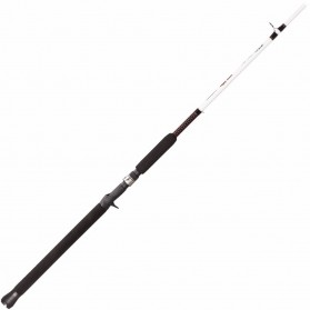 Caña Shakespeare Ugly Stik Catfish Casting