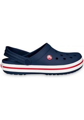 Crocs Crocband™