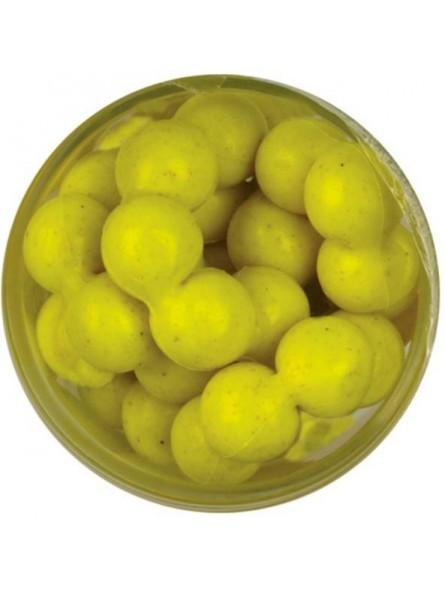 Huevos Berkley PowerBait® Power Eggs® Floating Magnum