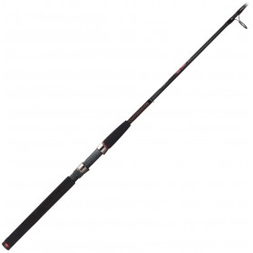 Caña Shakespeare Ugly Stick® GX2 Spinning