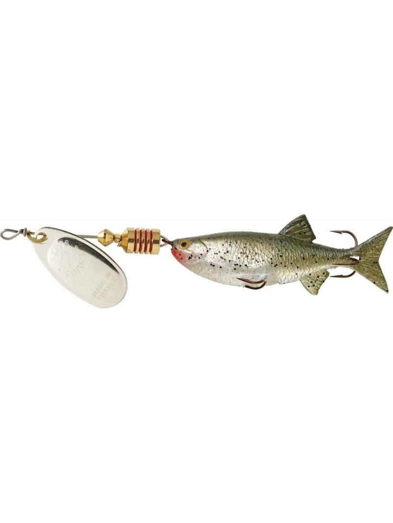 Babby Bass