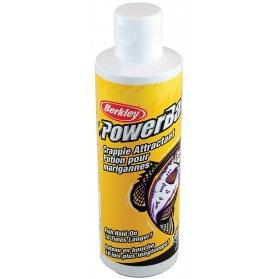 Atrayente Berkley PowerBait Attractant 8oz