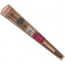 Kit de Mosca Pflueger Fly Rod Starter Kit