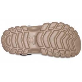 Crocs Offroad Sport Realtree Max-5 II Clog