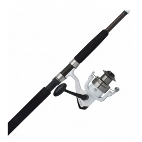 Combo Spinning Shakespeare Ugly Stik Catfish