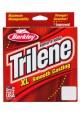 Línea Monofilamento Berkley Trilene XL