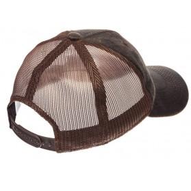 Gorra Malla Bass Pro Shops Workwear