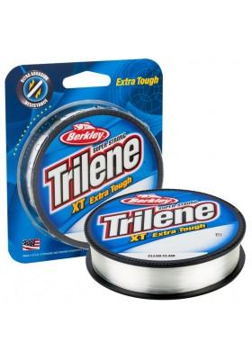 Línea Monofilamento Berkley Trilene XT Extra Tough