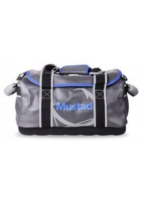 Maletín Impermeable Mustad Boat Bag