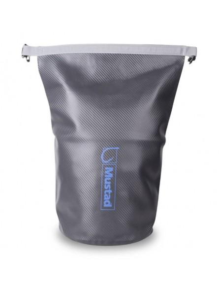 Bolsa Impermeable Seca Mustad Dry Bag