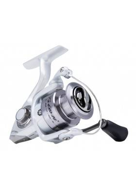 Carrete Spinning Pflueger Trion SP
