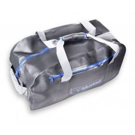 Maletín Impermeable Mustad Dry Duffel Bag 50 Litros
