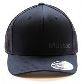 Gorra Malla Mustad Pro Logo Flexfit Cap