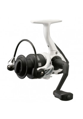 Carrete Spinning 13 Fishing Source K 4+1 Balineras