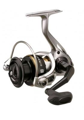 Carrete Spinning 13 Fishing Creed K 7+1 Balineras