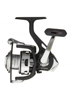 Carrete Spinning 13 Fishing Creed Chrome 8+1 Balineras