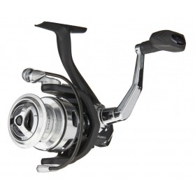 Carrete Spinning 13 Fishing Creed Chrome 8+1 Balineras