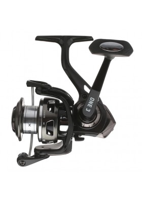 Carrete Spinning 13 Fishing Creed X - 8+1 Balineras