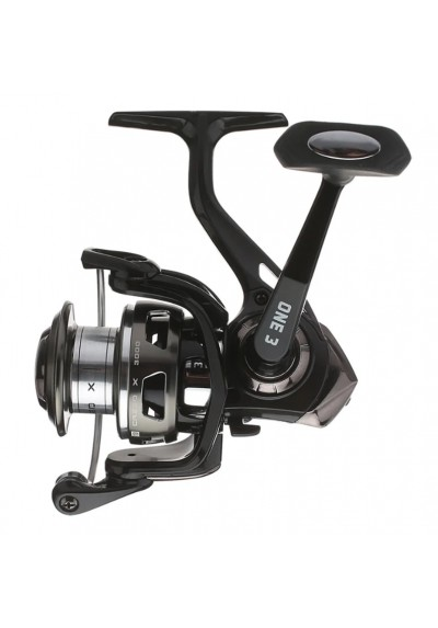 Carrete Spinning 13 Fishing Creed X - 8+1 Balineras