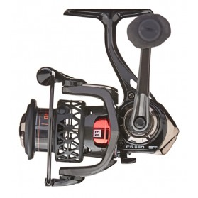 Carrete Spinning 13 Fishing Creed GT - 10+1 Balineras