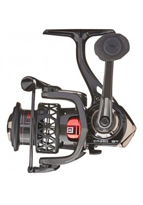 Carrete Spinning 13 Fishing Creed GT - 10+1 Balineras: