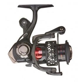Carrete Spinning 13 Fishing Creed GT - 10+1 Balineras: