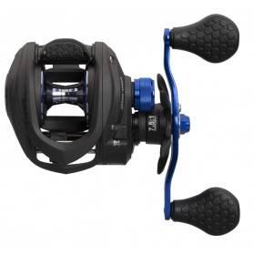 Carrete Casting Lew's Inshore Speed Spool LFS Series 6 +1 Balineras