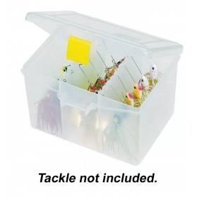 Caja Plano StowAway Spinnerbait Tackle Box