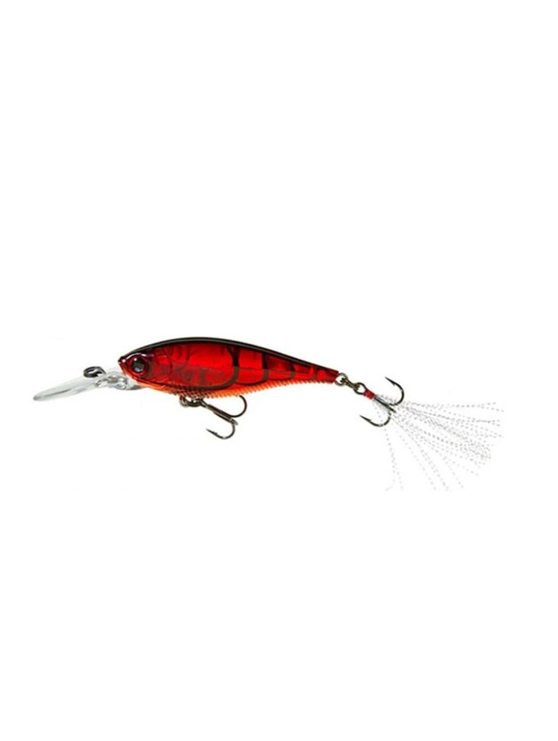 Prism Crawfish