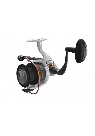 Carrete Spinning Quantum Reliance 5+1 Balineras