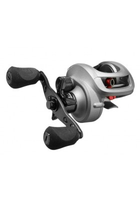 Carrete Casting 13 Fishing Inception 7+1 Balineras