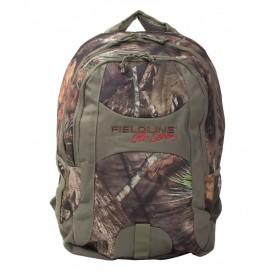 Mochila Camuflada Fieldline Matador Backpack