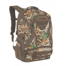Mochila Camuflada Fieldline Eagle Backpack